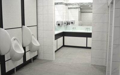 Commercial plumbing devon cornwall