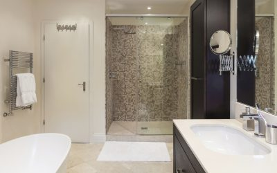 bathroom installation plymouth devon cornwall