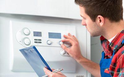domestic plumbing heating renewables plymouth devon cornwall