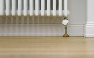 central heating plumber plymouth devon cornwall